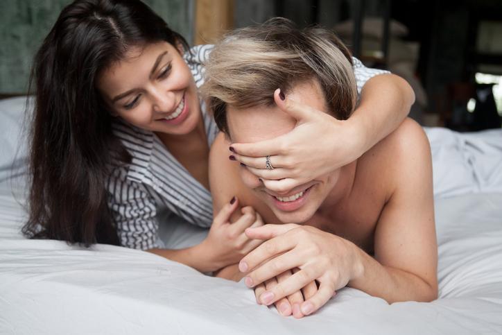 wettelijke leeftijd van dating in Ga Praag dating sites
