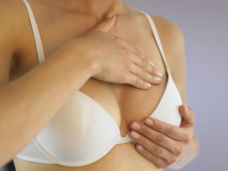 borstonderzoek