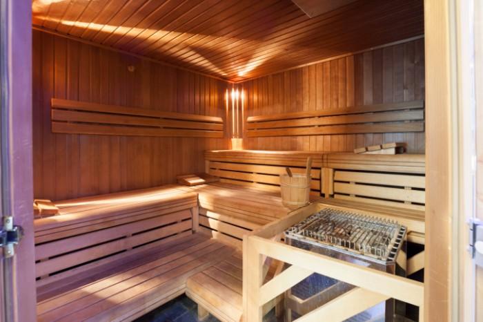 wat doe ik als ik een erectie krijg in de sauna alles over seks. Black Bedroom Furniture Sets. Home Design Ideas