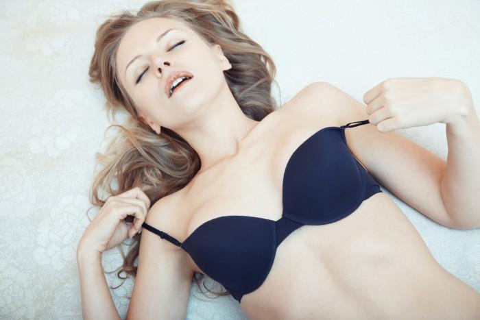 Kan een vrouw meerdere orgasmes hebben?