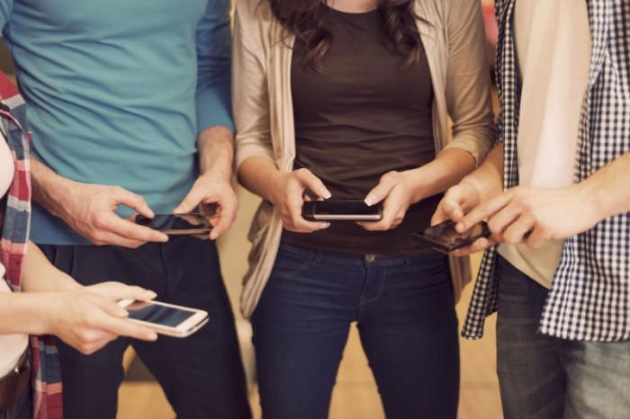 online daten zonder aanmelden Smallingerland