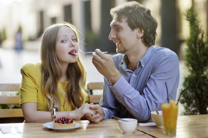Welke afrodisiaca zijn er?