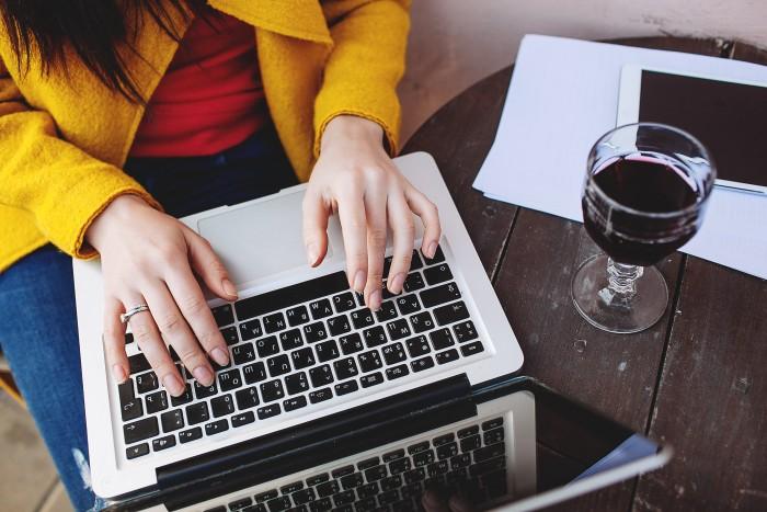 Welke soorten datingapps- en sites bestaan er?