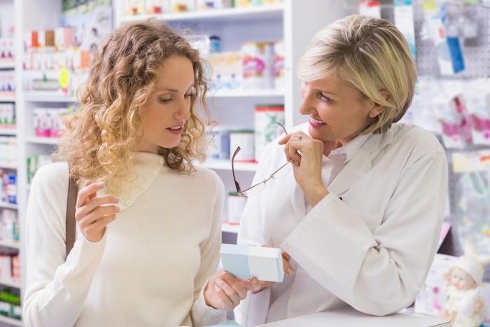 Welke vormen van hormonale anticonceptie bestaan er?