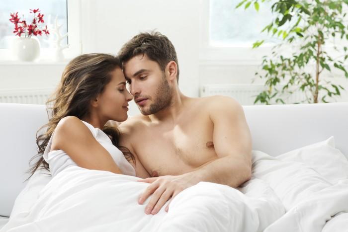 zou-anale-seks-pijn-doen